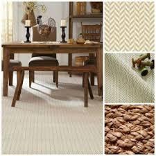 carpet color and design trends for 2015 hoosiers carpetsplus
