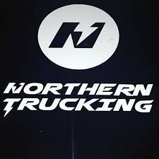 Northern Trucking - YouTube Kelsey Trail Trucking Merges With Big Freight Systems Business Wire Baylor Join Our Team The Worlds Best Photos Of Australia And Trucking Flickr Hive Mind Hfcs Companies In North Carolina Local Truck Driving Association Rock Island Shorty Piggyback Northern Railroads Pinterest Heavy Haul Division Triton Transport Transpro Burgener Premier Dry Bulk Company Rig Truck Hauling Lumber On Inrstate Highway I84 Industry Rebounding From Recession