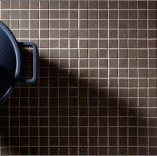 Colorfast Tile And Grout Caulk Msds by Ceramic Tile Design Royal Mosa Mosaxxs