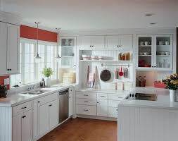 Diamond Prelude Cabinet Catalog by Diamond Kitchen Cabinets Nice Ideas 11 At Lowes Hbe Kitchen