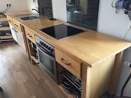 ikea värde küche modulküche gebraucht bitte termin