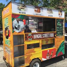 Puran Dhaka - New York Food Trucks - Roaming Hunger Nyc Food Trucks Eater Ny Puran Dhaka New York Roaming Hunger New York July 9 2015 Atlixco Mexican Truck In Midtown Gorilla Cheese Langos Brings Hungarian Fried Dough To 6 Top Moving Munchies The Revolution Travelstart Two Van Leeuwen Ice Cream On Upper West Side Food Truck Festival Youtube Tanger Outlets Celebrate Summer With Long Island Te Magazine Morris Grilled Mobile Cuisine Street Pinterest Images Collection Of Tour Wichita State University Nyc Summer
