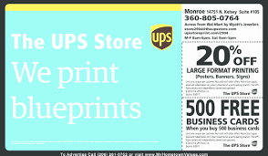 Vistaprint Tshirt Coupon Australia - Nils Stucki Kieferorthopäde Mockups Mplates Coupon Codes And More For Easter Jbl Discount Code Recent Coupons Ups Kmart Coupons Australia Promo Europe The Swamp Company Clean Program September 2018 Gents Lords Taylor Drses Smarketo Commercial Coupon Discount Code 10 Off Promo Ecommerce Popup Design New App To Maximize Exit Ient And Sally Beauty 20 Off At Or Online Autozone Battery Followups Woocommerce Docs