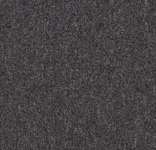 Mohawk Carpet Tiles Aladdin by Mohawk Aladdin Commercial Carpet Tile Voltage 1n93 Color