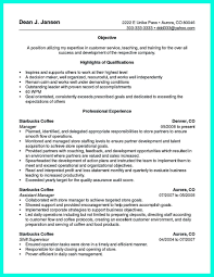 Walmart Cashier Job Resume. Resume Examples Walmart Cashier Resume ... Cashier Supervisor Resume Samples Velvet Jobs And Complete Writing Guide 20 Examples All You Need To Know About Duties Information Example For A Job 2018 Senior Cashier Job Description Rponsibilities Stibera Rumes Pin By Brenda On Resume Examples Mplate Casino Tips Part 5 Ekbiz Walmart Jameswbybaritonecom Restaurant Descriptions For Best Of Manager Description Grocery Store Cover Letter Sample Genius