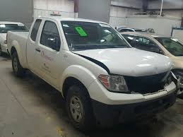 1N6BD0CT4GN770036 | 2016 WHITE NISSAN FRONTIER S On Sale In AR ... 2015 Nissan Frontier Photos Specs News Radka Cars Blog Used Cars And Trucks For Sale In Maryland 2012 Titan 1nd16s9nc357546 1992 White Nissan Truck King On Sale Nj 2018 Kelowna Midsize Rugged Pickup Truck Usa Question Of The Day Can Sell 1000 Titans Annually 1988 E Stock 0056 Near Brainerd Mn Ud For Sale Junk Mail 2017 Titan Sv 4x4 Hollywood Fl Trucks Pictures Drivins Simple For Has Erzjo Design Ideas With Hd