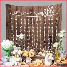 Rustic Party Decorations 74323 Wedding Engagement Decor