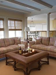 Transitional Living Room Furniture Sets by Photos Hgtv Rustic Living Room With Ceiling Beams Loversiq