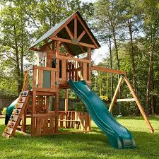 Amazon.com: Southampton Wood Complete Ready-to-Assemble Swing Set ... Wee Monsters Custom Playsets Bogart Georgia 7709955439 Www Serendipity 539 Wooden Swing Set And Outdoor Playset Cedarworks Create A Custom Swing Set For Your Children With This Handy Sets Va Virginia Natural State Treehouses Inc Playsets Swingsets Back Yard Play Danny Boys Creations Our Customers Comments Installation Ma Ct Ri Nh Me For The Safest Trampolines The Best In Setstree Save Up To 45 On Toprated Packages Ultimate Hops Fun Factory Myfixituplife Real Wood Edition Youtube Acadia Expedition Series Backyard Discovery