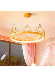 led moderner pendelleuchten wohnzimmer dimmbar kronleuchter