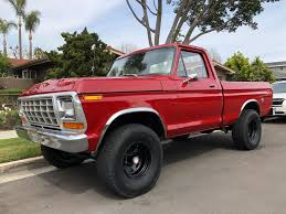 1973 Ford F100 4×4 Short Bed Classic Truck For Sale Bf Exclusive 1970 Ford F100 Short Bed 72018 F250 F350 Bak Revolver X2 Rolling Tonneau Cover 39330 1979 Shortbed Classic 1966 Pickup For Sale 4330 Dyler Trucks Orange Just Caleb Pinterest 4x4 1978 78 Ranger Xlt Sold Youtube Bangshiftcom This Crew Cab Is Root Beer Brown 1999 Used Super Duty V10 Lariat 1965 Truck 2014 F150 For Manistee Mi Jack Bowker Lincoln Vehicles Sale In Ponca City Ok 74601