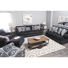 furniture couches big lots leather sofa and loveseat simmons