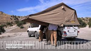 Eezi-Awn Globe Drifter Roof Top Tent - YouTube Best Roof Top Tent 4runner 2017 Canvas Meet Alinum American Adventurist Rotopax Mounted To Eeziawn K9 Rack With Maggiolina Rtt For Sale Eezi Awn Series 3 1800 Model Colorado On Tacomaaugies Adventures Picture Gallery Bs Thread Page 9 Toyota Work In Progress 44 Rooftop Papruisercom Field Tested Eeziawns New Expedition Portal Howling Moon Or Archive Mercedes G500 Vehicle With Front Runner Rack And Eezi 1600 Review Roadtravelernet