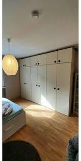 schlafzimmer kaufen verkaufen bei quoka de