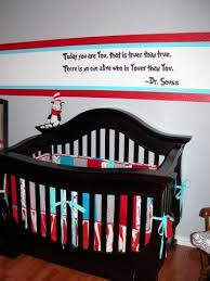 Dr Seuss Baby Bedding by 184 Best Dr Seuss Themed Images On Pinterest Dr Seuss Nursery