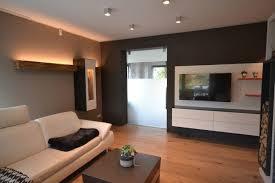 flatline ein projekt aus der kategorie wohnzimmer bulbaum