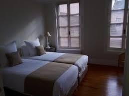 chambres d hotes arromanches bed breakfast la maison du 6 bed breakfast arromanches les bains