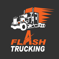 Flash Trucking Co - Posts | Facebook Changed The Focus Of My Trucking Company A Bit More Im Doing Solar Shutterstock_505372393 Central Trucking Inc Status Ondemand Kuebix Tms Software Is Headed For Decline Tandem Thoughts Huntsville Tx Official Website Kustomatik On Twitter Art Mack Ljx1d 1954 Listening Services Flash Flash Freight Systems Cargo Company 276 Photos Facebook Spill Coainment Plan Wner Service Wiping Clean Safety Records Companies