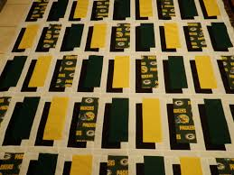 Green Bay Packers Pumpkin Carving Ideas by Green Bay Packers Shadow Box Quilt Pattern
