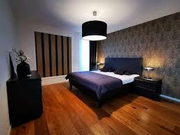 schlafzimmer ikea eichenfurnier 180x200 nachttische sideboard bra