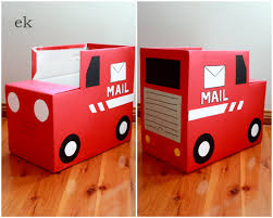 Box Vehicles – Emilia Keriene How To Make A Cacola Truck With Dc Motor Simple Making Make Truck That Moves Wooden Toy Trucks Toyota Tacoma Questions How I Modify My Cost Of Cargurus Packing It All In Full Use Your Moving Total With Motor Trailer Youtube Rc Small Cargo Best Trucks For Take A Look About Lego Car Capvating Photos Wooden Toy 7 Steps Pictures Red Pillow Lovely Vintage Christmas Throw Draw Art Projects Kids Personalised Advent Hobbycraft Blog Here Is Police 23