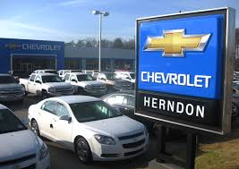 Lexington Car Dealership | Herndon Chevrolet Danny Zs Auto Repair Sales Tires Used Cars Lexington Tn Dealer Rod Hatfield Chevrolet In Louisville Ky Barker Il A Bloomington Peoria And Don Franklin Buick Gmc Dealership Serving Richmond Jeep Cherokee Dodge Ram Ky Oxmoor Matt Jakub Mjakubmbk Twitter 2011 Capacity Tj5000 Dot Street Legal Republic Truck Dan Cummins Chevy Winchester Trucks Town Country Ford Va Magic City Sutherland Nicholasville 98854101