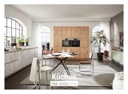 einrichtungspartnerring interliving möbel küchen sofa
