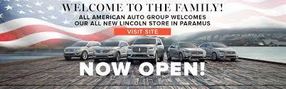 100 Box Trucks For Sale In Nj All American D Of Hackensack Hackensack NJ D Dealer