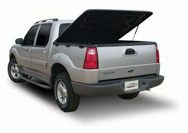 Undercover Tonneau Bed Cover Ford Takeoffs Shop Amazoncom Truck Tonneau Covers Bakflip Mx4 Matte Black Tonneau Cover Free Shipping Cargoease Bed Lockers Rail Caps By Innovative Creations Undcover Covers Se Hard From Pickup Specialties Princeton Wv Leonard Storage Buildings Sheds And Accsories Leonardusa54 Twitter