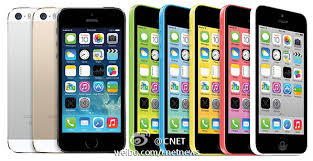 si鑒e social air mobile si鑒e social 100 images social factory 10th shanghai