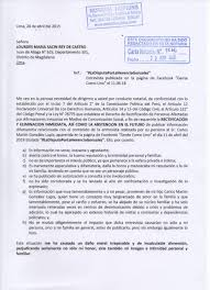 Requisitos Para El Trámite De Cédulas Profesionales