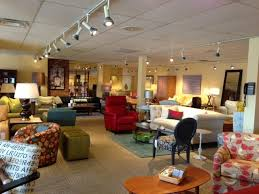 Circle Furniture has been in Cambridge Massachusetts for sixty years Our in Cambridge showroom located at 199 Alewife Brooke Parkway opened in 1994