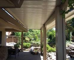 patio covers lincoln ca patio cover addition service roseville ca