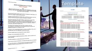 Private Sector Resume Builder Member Relationship Specialist Resume Samples Velvet Jobs Cv Mplate Free Sample Lennotmtk Pin By Hr On How To Get Your Hrs Desk Online Builder 36 Templates Download Craftcv Sample Common Mistakes Everyone Makes In Information Make An Easy And Valuable Open Source Ctribution With Saving As A Pdf Youtube Michael Orb Vicente Sentinel Death Simulacrum Causes Unlimited Health Pickup Pc Best Loan Officer Example Livecareer Examples Olof Rolfsson Bner