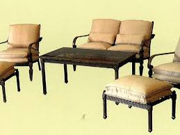 Namco Patio Furniture Covers by Patio 24 Collection In Patio Replacement Cushions Furniture