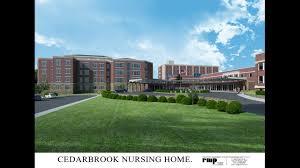 Nursing Homes Hiring In Allentown Pa