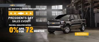 100 Chevy Trucks For Sale In Indiana Country Chevrolet In North Vernon Greensburg Seymour Columbus