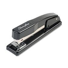 Sams Club Desk Accessories by Swingline Commercial Full Strip Desk Stapler 20 Sheet Capacity