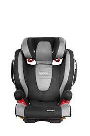 siege auto monza recaro recaro monza seatfix graphite amazon co uk baby