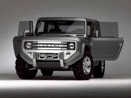 2017 Ford Bronco Diesel Concept Release Date - Auto Review 2018 New Car Design 2013 Ford F150 25 Future Trucks And Suvs Worth Waiting For Unveils 2017 Super Duty Trucks Resigned Alinum Body Honda Ridgeline 3d Model Hum3d Sale Mullinax Of Apopka Recalls 300 New Pickups For Three Issues Roadshow 1950 Truck Elegant 1960 F100 Classic All Makes 2014 And Vans Jd Power Cars Recalls 3500 Citing Problems Putting Them Southern California 2018 Socal Dealers What We Know About The Allnew 2019 Ranger Pickup Des Moines Ia Granger Motors
