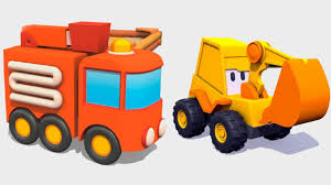New Cartoon! Excavator Max & Fire Truck. - YouTube Lets Get On The Fiire Truck Watch Titus Fire Truck Toy Song Rescue Products Pinterest Super Mario Dancing With Youtube Fire Truck For Kids Game Cartoon For Children Little Number 9 The Engine Read Aloud Police Car Ambulance Kids Learning Vehicles Names Ivan Ulz Topic William Watermore Real City Heroes Rch Videos Carl Transform And In Trucks Cartoon For Chevy Or Gmc 4 Wheel Drive Trucks One Little Librarian Toddler Time Fire 1980s American Lafrance Weminster Booklet Information