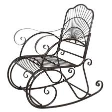 Rocking Chair On Porch Drawing Sketch Wonderful Patio Metal Rocking ... Log Glider Rocking Chair And Ottoman Free Cliparts Download Clip Art Willow Wingback In Mineral How To Draw For Kids A By Mlspcart On Rc01 Upholstered Black Walnut Jason Lewis Fniture Chair Isolated White Background Sketch A Comfortable Brazilian Cimo 1930s Simple Drawing Dumielauxepices Bartolomeo Italian Design Drawing Download Best Asta Rocker Nursery Mocka Nz To Gograph