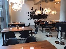 restaurant spree engel in bad oeynhausen