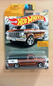 Jual HOT WHEELS '79 FORD PICKUP BROWN TRUCK SERIES 2016 #3/8 - GCF ... Flashback F10039s New Arrivals Of Whole Trucksparts Trucks Or 31979 Ford Truck Parts Manuals On Cd Detroit Iron 1979 Fordtruck F 100 79ft6636c Desert Valley Auto Rust Free 7379 Cab Enthusiasts Forums 671979 Dennis Carpenter Restoration 197379 Master And Accessory Catalog 1500 Dump For Sale Centre Transwestern Centres Cheap 79 Find Deals Line At Alibacom Wiring Diagram 1971 F100 Ignition Canadaford Free Best Fmc Fire Rickreall Or Cc Heavy Equipment