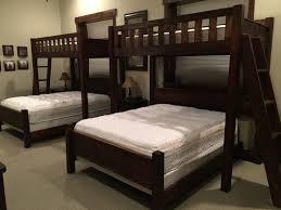 Queen Loft Bed Plans by Bunk Beds Queen Over Queen Bunk Beds Full Over Queen Bunk Beds