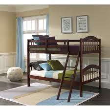 Storkcraft Bunk Bed by Twin Mattress For Bunk Bed Review Mattress