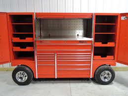 Snap On KRLP1022 Red TUV Pit Box Tool Wagon Tool Box - WE SHIP ... Just A Car Guy Look At This Incredible Snap On Van 1951 Ih Metro On Tools Wallpaper 45 Images Bangshiftcom Snapon Krlp1022 Red Tuv Pit Box Tool Wagon We Ship Spare Parts Motorviewco Snapons Light Medium Duty Work Truck Info 60 Inch Flush Mount Mid Size Single Lid Bigtime Boxes Craig Nemitz Snapon Releases Heavyduty Catalog 70s Vintage 3 Piece Uncle Bens Pawn Shop