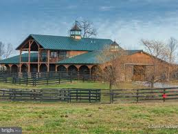 895 Ridge Rd For Sale - Shenandoah Junction, WV | Trulia 223 Tuckahoe Trl Hedgesville Wv 25427 Estimate And Home Pole Buildings Barn Builder Lester Graduation Photosinwood Wv Angela Rider Otography Hal Jespersens 2013 Civil War Travelogues Mosby Heritage Area Crossfit Forging Elite Fitness Saturday 171216 Hall 8539 Winchester Avenue Inwood 25428 304 229 The At Poor House Farm 233 Almshouse Road Martinsburg 2347 Henshaw Rd For Sale Trulia Sheds In Pine Creek Structures Metal Barns West Virginia Steel Camping Sites Lazy A Campground Potters Ct Gerrardstown 25420 Realestatecom