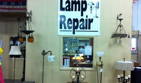 Magic Lamp Rancho Cucamonga California by Magic Lamp Rancho Cucamonga Instalamp Us
