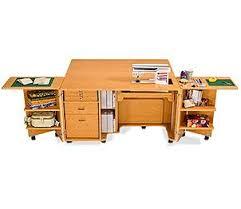 koala studios sewmate plus iv sewing cabinet tops sewing